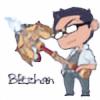 BlitzHan34's avatar