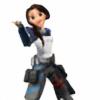 Blitzhart's avatar