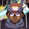 blitzinfinite's avatar