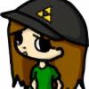 Blitzjuggernaut's avatar