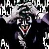 Blitzk93's avatar