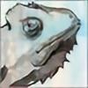 Blitzkreeg's avatar