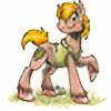 Blitzkrieg-Buck's avatar
