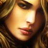 Blitzkrieg-Vault101's avatar