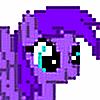 Blitzkrieg64's avatar