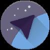 BlitzkriegART's avatar