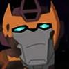 BlitzkriegBombshell's avatar
