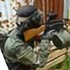BlitzkriegNZ's avatar