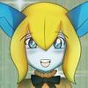 BlitzkriegOmega's avatar