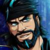 BlitzkugelSniper's avatar