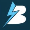 Blitzl's avatar