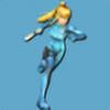 blitzmaster23's avatar