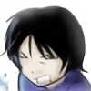 blitzmeister's avatar