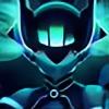 BlitzMerker98's avatar