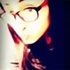 blitznts's avatar