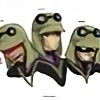 BlitzProwl's avatar