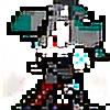 Blitzthemegahedgehog's avatar
