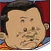 BlitzWeaver's avatar
