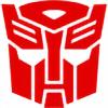 Blitzwin's avatar