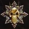 Blitzwing777's avatar