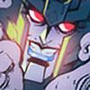 BlitzwingKisses's avatar