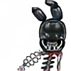 BlitzWingzz's avatar