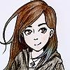 Blitzwriter's avatar