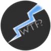 BlitZWTF's avatar