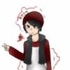 BlitzyStar-Ruby's avatar