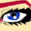 Bliver-Sleeper's avatar