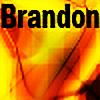 Blivion's avatar