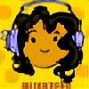 BLIX-KREEG's avatar