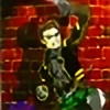 BLIX007's avatar