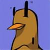 Blixarxan's avatar