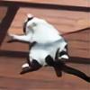 blixbrunner's avatar
