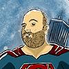 blixen25's avatar