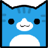 BlixerStaryuGG's avatar