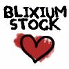 BlixiumStock's avatar