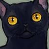 Blixix's avatar