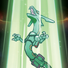 Blixt4's avatar