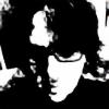 bliXX-a's avatar