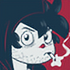 Blizarro's avatar