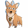 blizary's avatar