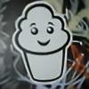 Blizgancioji's avatar