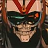 BlizKreigBob's avatar