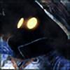 Bliznab's avatar
