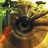 Bliznaka's avatar