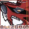 Blizoria's avatar