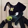 BlizShadow-Fursuits's avatar