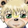 Blizu's avatar